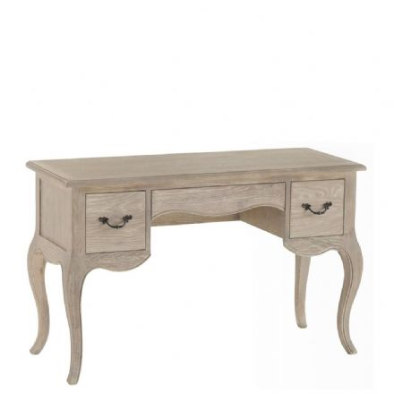 Florence Painted Dressing Table